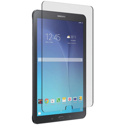 Nitro Glass Screen Protector for Samsung¨ Galaxy Tab¨ E 9.6