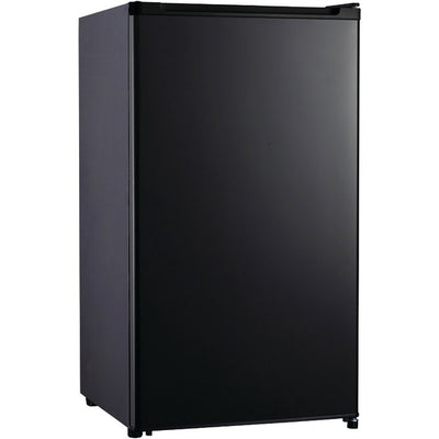 Refrigerator (3.2 Cubic Ft)