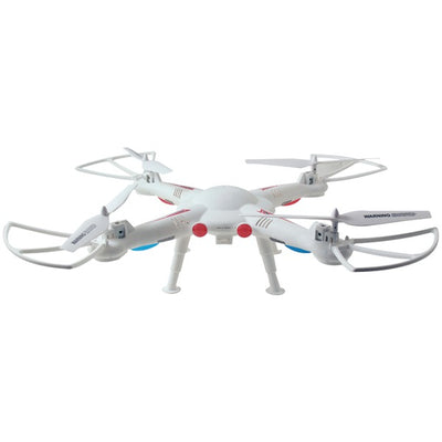 2.4GHz Searcher Drone