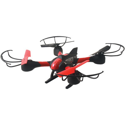 2.4GHz Sky Capture Drone