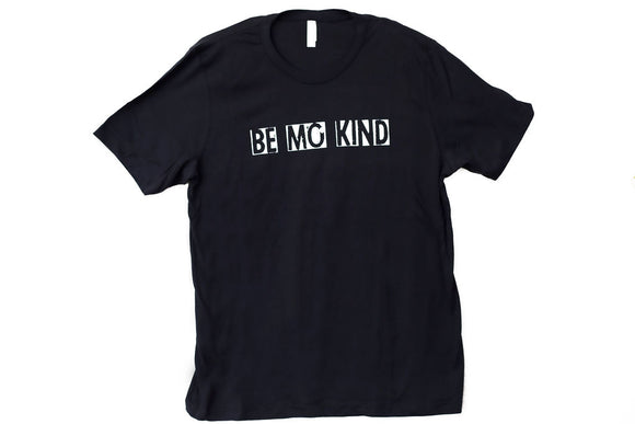 Be Mo' Kind Kids Original