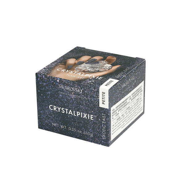 CRYSTALPIXIE PETITE - EXOTIC EAST (10GRAM)