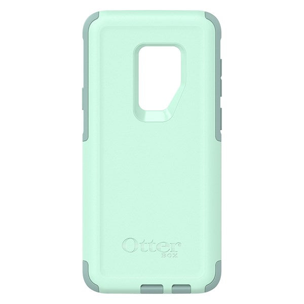 OtterBox Commuter Case for Samsung Galaxy S9+ - Ocean Way - Gearlyst