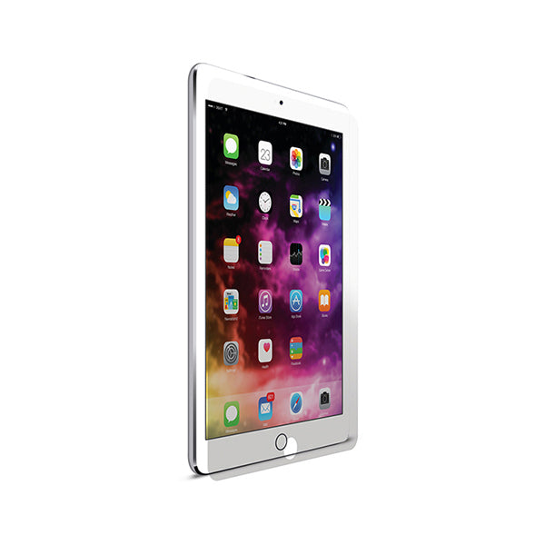 3SIXT Strong Clear Screen Protector Glass for iPad Mini 4 - Gearlyst
