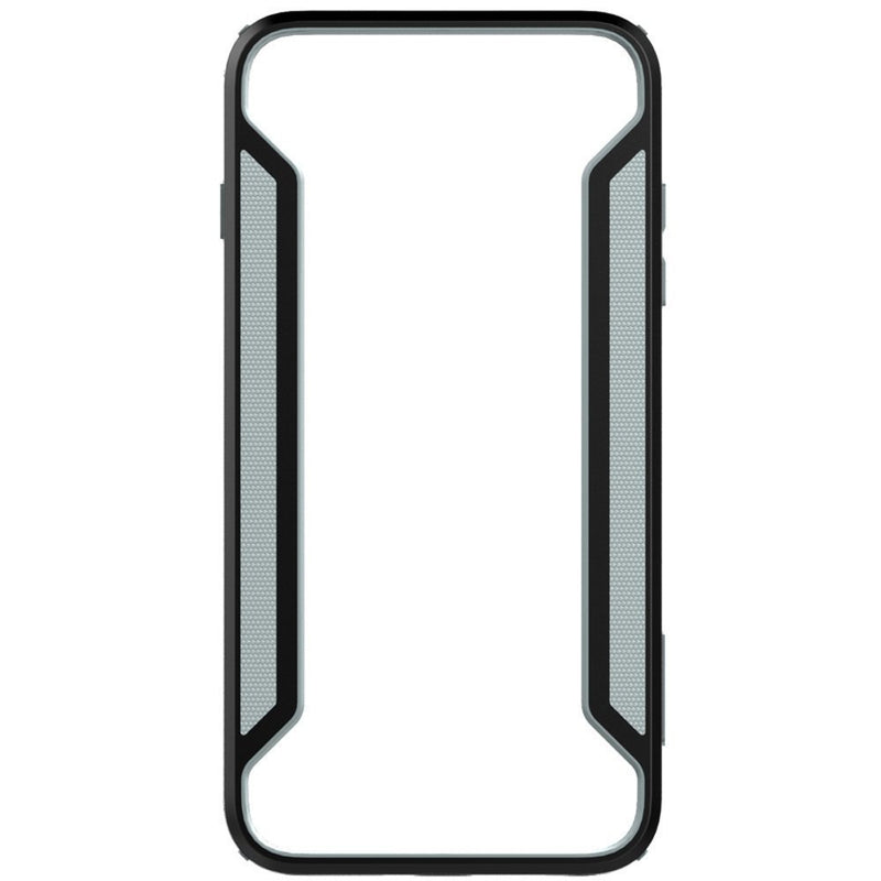Nillkin Slim Border Series Bumber Case (Black) for iPhone 6 Plus / 6s Plus - Gearlyst