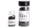 Gourmet Hawaiian Black Lava Sea Salt