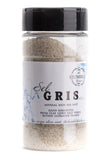 Gourmet French Grey Sea Salt Sel Gris