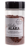 Red Coarse Gourmet Hawaiian Sea Salt