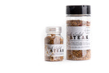 Best Steak Spice ever gourmet salt