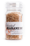 Habanero Gourmet Sea Salt