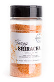 Sriracha Gourmet Sea Salt