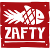 Zafty Games
