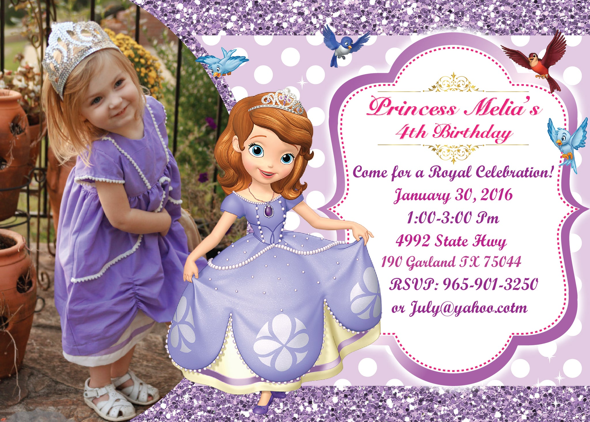 Sofia the first invitation sofia the first invite sofia invitation sofia the first invitation sofia the first invite sofia invitation sofia invite stopboris Image collections
