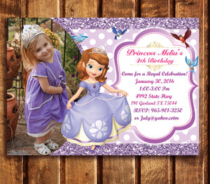 Sofia the first invitation sofia the first invite sofia invitation sofia the first invitation sofia the first invite sofia invitation sofia invite stopboris Images