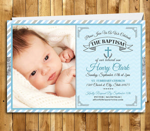 Baptism boy invitations baptism boy digital printable invitations baptism boy invitations baptism boy digital printable invitations baptism boy thank you card stopboris Images