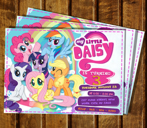 My little pony invitation my little pony invite my little pony my little pony invitation my little pony invite my little pony birthday my solutioingenieria Gallery