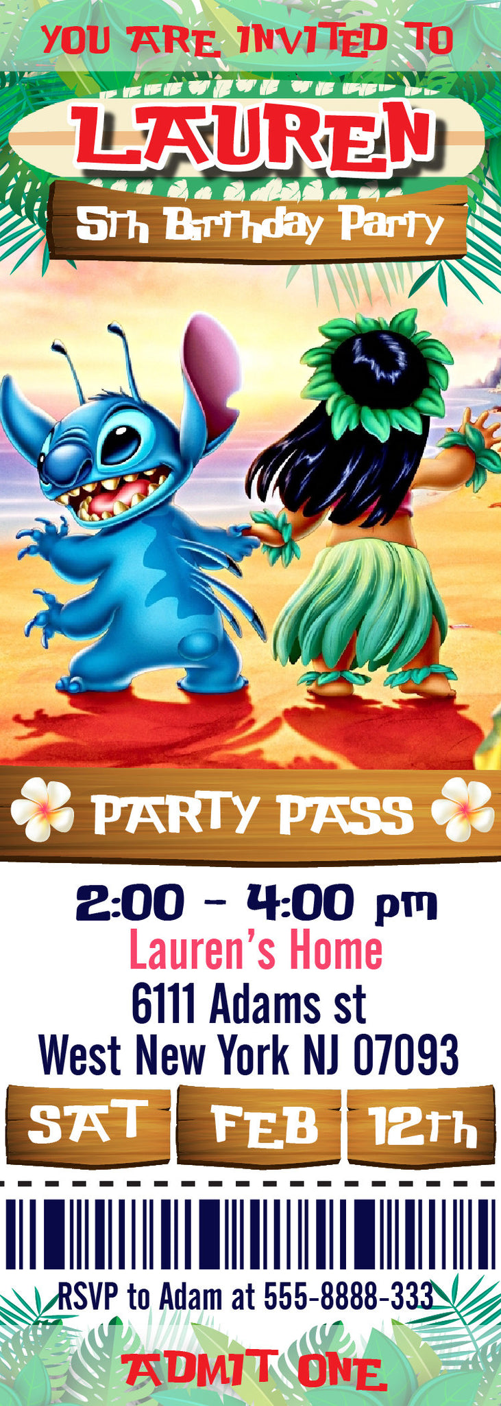 Lilo And Stitch Invitation, Lilo And Stitch Birthday, Lilo. Chef John Folse Culinary Institute. American Express Credit Card For Students. Dish Network Hd Channel List. Information Technology Certification. Managing Personal Debt Decatur Dekalb Storage. Sales Force Crm Software Insurance Sr22 Cost. Online Consumer Surveys B&w M1 Speaker Stands. Pitney Bowes Competition Mooney Family Dental