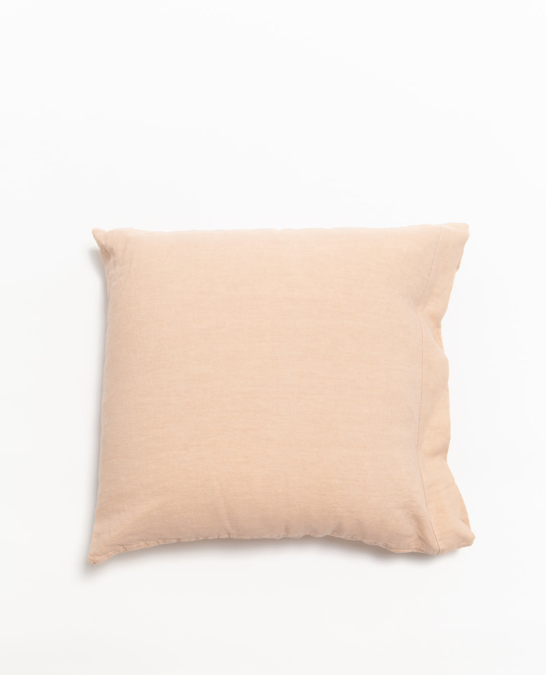 Snap Pillow