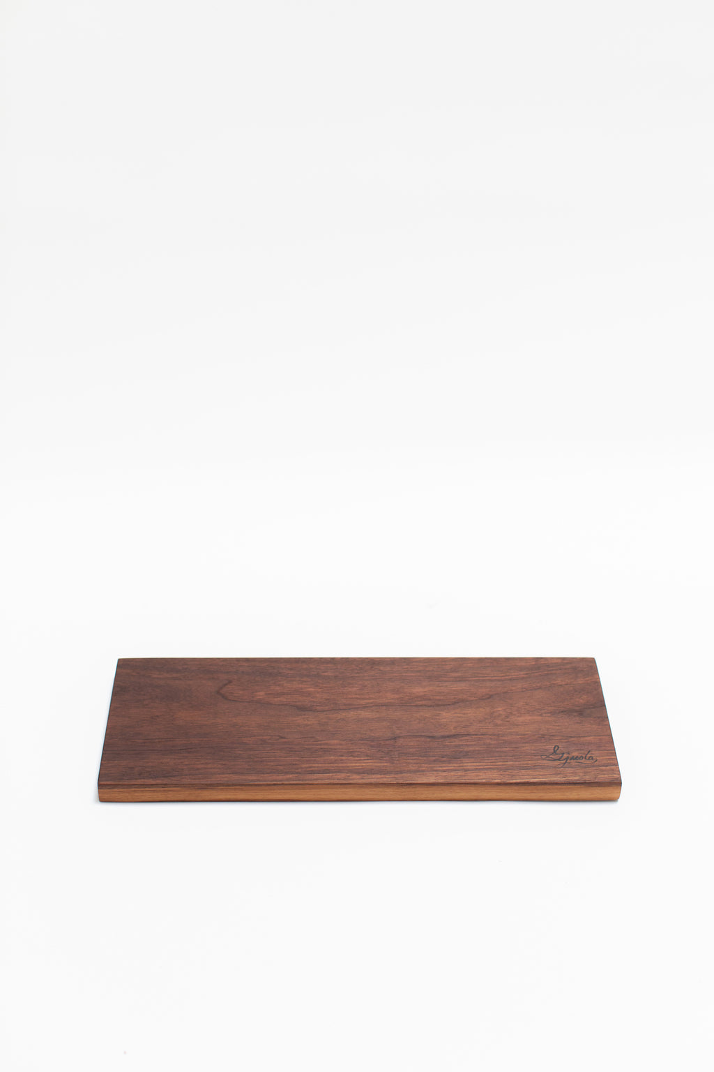 Gjusta Walnut Cutting Board