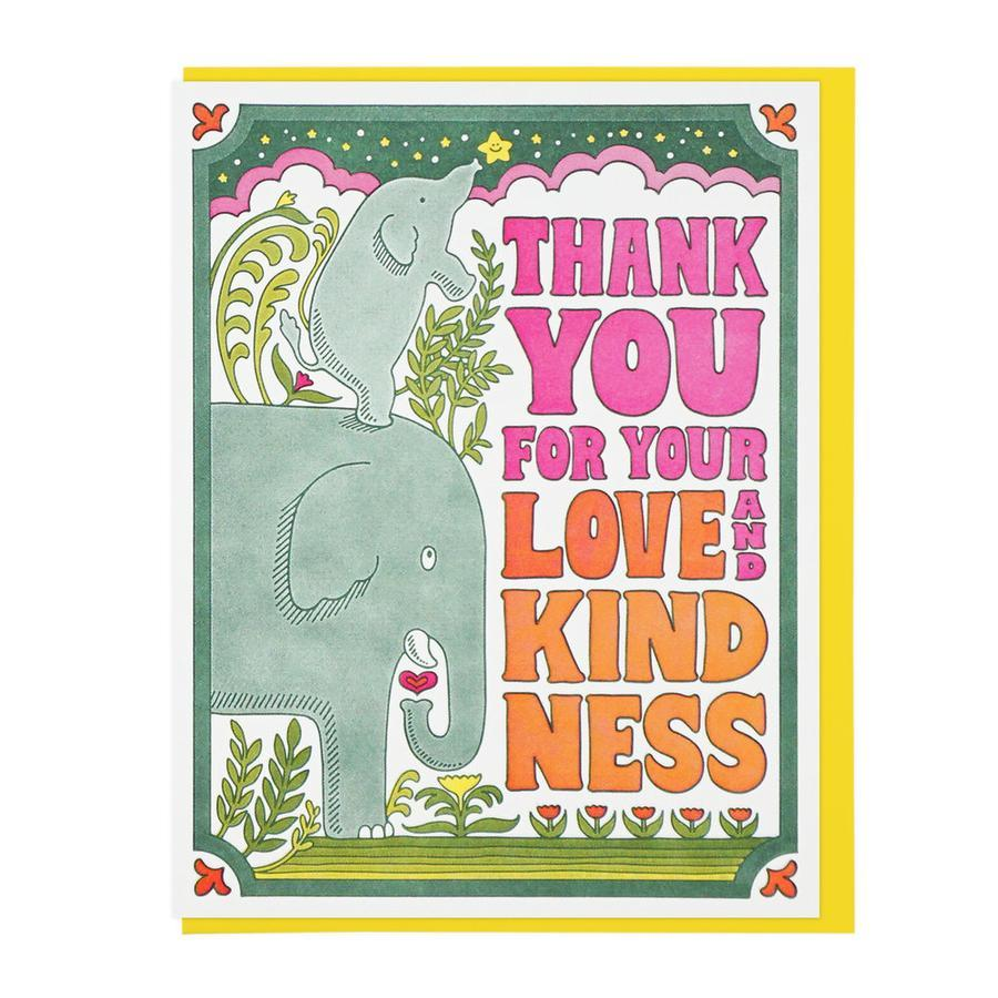 Lucky Horse Press Greeting Cards