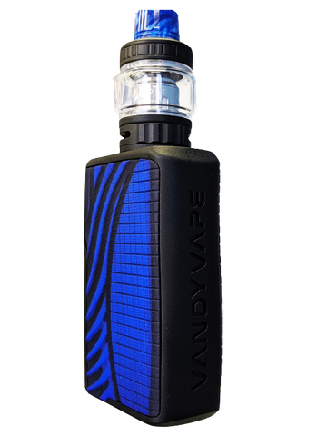 VANDY VAPE SWELL BLUE ONTARIO