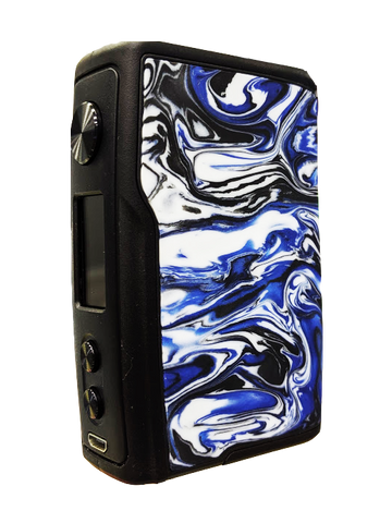 Vandy vape swell rock black Canada
