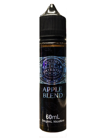 VICTORY PATRIE APPLE BLEND