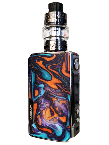 VOOPOO DRAG 2 PLATINUM DAWN