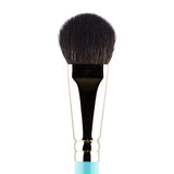 0.11 Pro Perfect Powder Brush