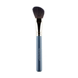 0.4 My Defining Contour Brush