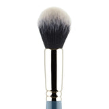 0.8 My Flawless Powder Brush