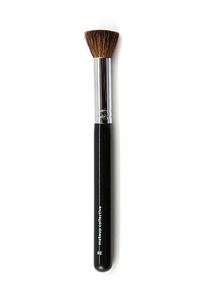 Makeup Collective Makeup Brush No.20