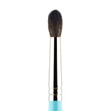 1.15 Pro My Blending Shadow Large Brush