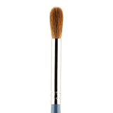 1.3 My Defining Crease Brush