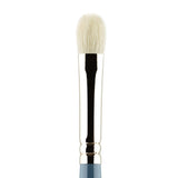 1.6 My Smoothing Shadow Brush