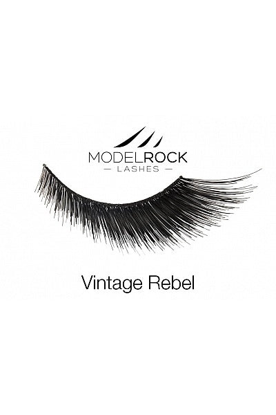 ModelRock Signature Vintage Rebel