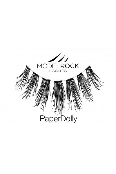 ModelRock Signature Range Paper Dolly