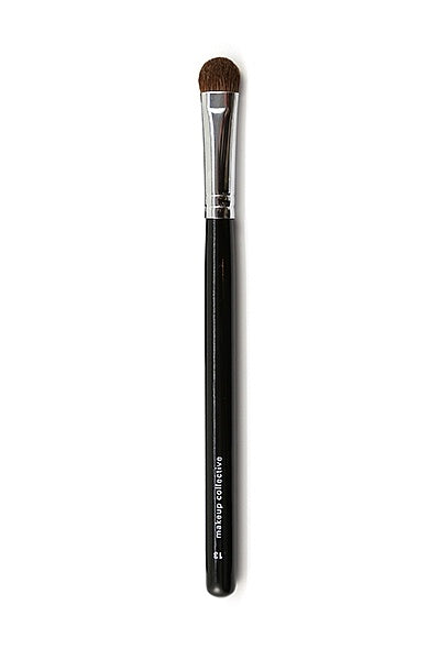 Makeup Collective Makeup Brush No.13