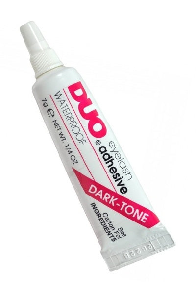 Duo Eyelash 7gm Adhesive- Dark
