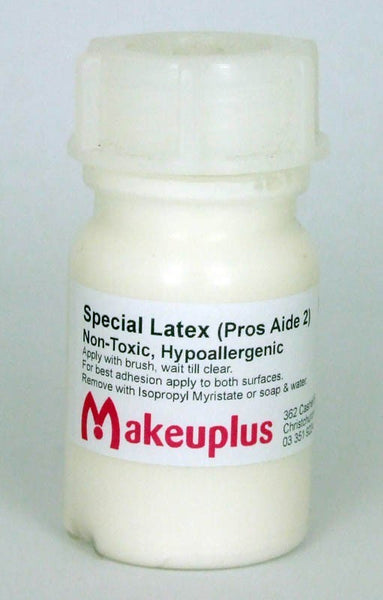 Special Latex (Prosaide) 50ml