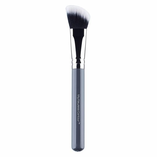 0.6 - My Flawless Contour Brush
