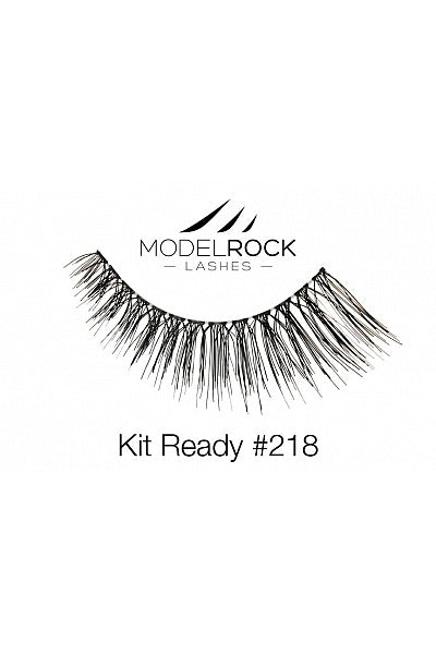 523d3eaaca0 ModelROCK Lashes – Page 2 – Makeup Collective