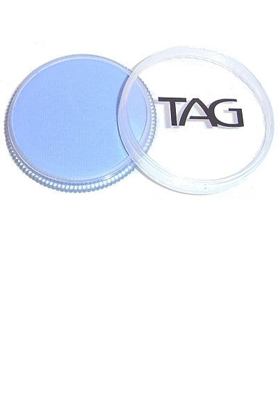 Tag Regular Powder Blue