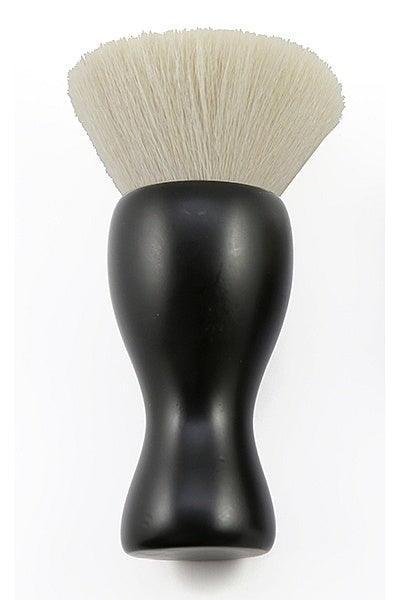 Makeup Collective Makeup Brush No.29