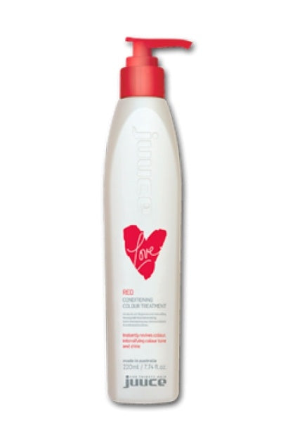 Love Conditioner- Red