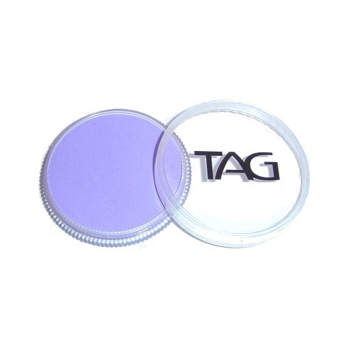 Tag Regular Lilac