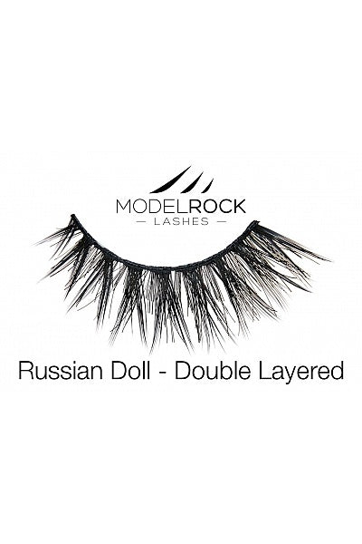 ModelRock Signature Range Dbl/Layer - Russian Doll