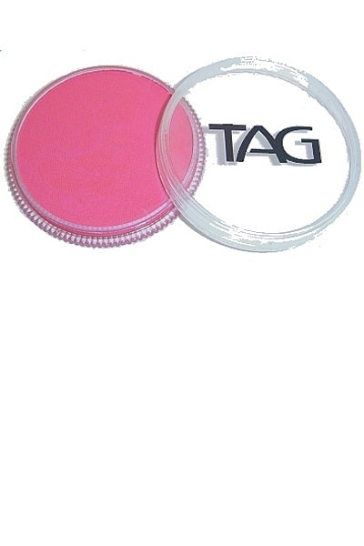 Tag Regular Pink
