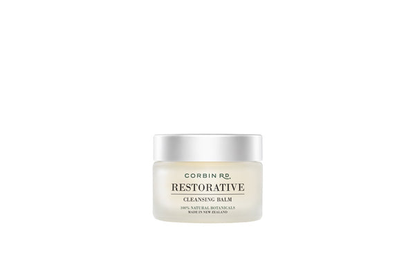 Corbin Rd- Restorative Cleansing Balm 50gm