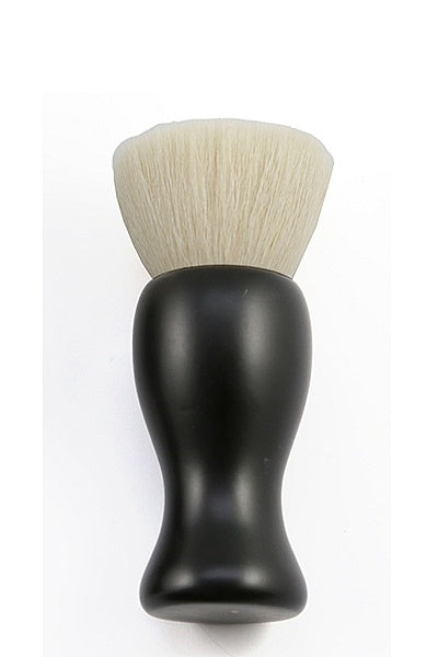 Makeup Collective Makeup Brush No.30